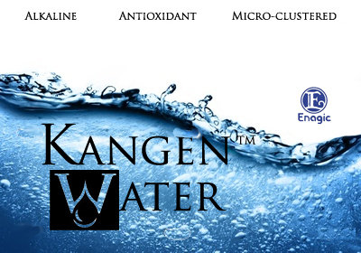 Kangen-Water-feature-image