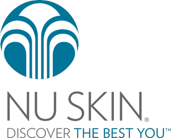 nu skin logo angel of good health rh angelofgoodhealth com nu skin logo font nu skin logo vector