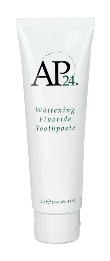 toothpaste-1
